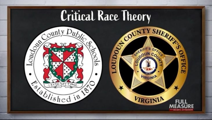Should Critical Race Theory (CRT) Be Taught in K-12?